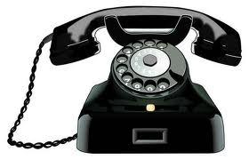 Telefono CaLulon